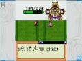 《徽章战士》游戏截图-4