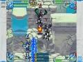 《徽章战士》游戏截图-8