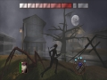 《吸血莱恩:终极剪辑版》游戏截图-5