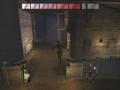 《吸血莱恩:终极剪辑版》游戏截图-4