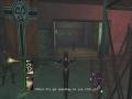 《吸血莱恩:终极剪辑版》游戏截图-2