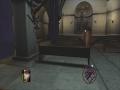 《吸血莱恩:终极剪辑版》游戏截图-6