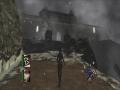 《吸血莱恩:终极剪辑版》游戏截图-1