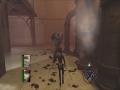 《吸血莱恩:终极剪辑版》游戏截图-7