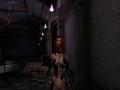 《吸血莱恩2:终极剪辑版》游戏截图-1