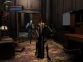 《吸血莱恩2:终极剪辑版》游戏截图-5
