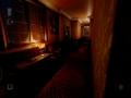 《在死寂之夜》游戏截图-4