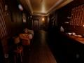 《在死寂之夜》游戏截图-2