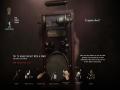 《在死寂之夜》游戏截图-8