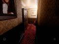 《在死寂之夜》游戏截图-3