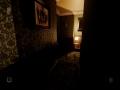 《在死寂之夜》游戏截图-11