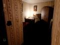 《在死寂之夜》游戏截图-7
