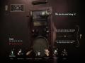 《在死寂之夜》游戏截图-9
