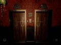 《在死寂之夜》游戏截图-5