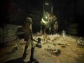 《克罗诺斯:灰烬前》游戏截图-4小图