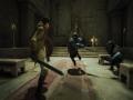 《克罗诺斯:灰烬前》游戏截图-7小图