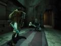 《克罗诺斯:灰烬前》游戏截图-6小图