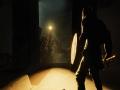 《克罗诺斯:灰烬前》游戏截图-2小图