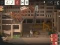 《桥梁建筑师:行尸走肉》游戏截图-2小图