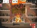 《桥梁建筑师:行尸走肉》游戏截图-3小图