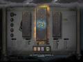 《鬼谷八荒》游戏截图-5小图