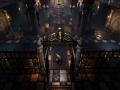 《维格蒙德:隐骑归来》游戏截图-2小图