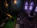 《维格蒙德:隐骑归来》游戏截图-6小图