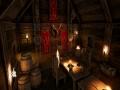 《维格蒙德:隐骑归来》游戏截图-8小图