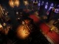 《维格蒙德:隐骑归来》游戏截图-9小图