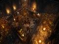 《维格蒙德:隐骑归来》游戏截图-5小图