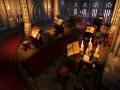 《维格蒙德:隐骑归来》游戏截图-7小图