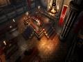 《维格蒙德:隐骑归来》游戏截图-10小图