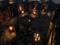《维格蒙德:隐骑归来》游戏截图-13小图