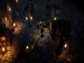 《维格蒙德:隐骑归来》游戏截图-14小图