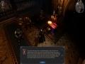 《维格蒙德:隐骑归来》游戏截图-12小图