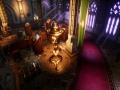 《维格蒙德:隐骑归来》游戏截图-4小图