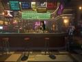 《纪元:变异》游戏截图-6