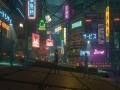 《纪元:变异》游戏截图-4