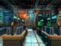 《纪元:变异》游戏截图-5