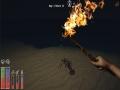 《赤裸与恐惧》游戏截图-2小图