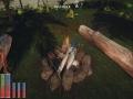 《赤裸与恐惧》游戏截图-3小图