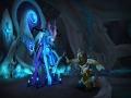 《魔兽世界:暗影国度》游戏截图-8