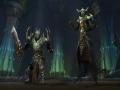 《魔兽世界:暗影国度》游戏截图-4