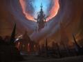 《魔兽世界:暗影国度》游戏截图-6