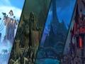 《魔兽世界:暗影国度》游戏截图-5
