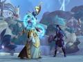 《魔兽世界:暗影国度》游戏截图-7