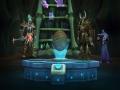 《魔兽世界:暗影国度》游戏截图-12