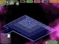 《遗迹之森与梦魔之药》游戏截图-2小图