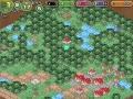 《遗迹之森与梦魔之药》游戏截图-7小图