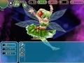 《遗迹之森与梦魔之药》游戏截图-4小图